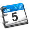 ical-blue-1-icon.png